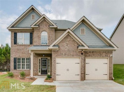 Photo of 1461 Judson Way, Riverdale, GA 30296 (MLS # 6030629)