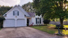 Photo of 404 Weatherstone Circle, Woodstock, GA 30188 (MLS # 6030661)