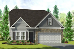 Photo of 226 Hickory Commons Way, Canton, GA 30115 (MLS # 6030663)