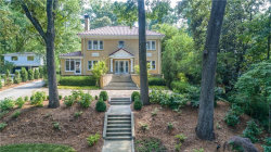 Photo of 1945 Ponce De Leon Avenue, Atlanta, GA 30318 (MLS # 6030685)