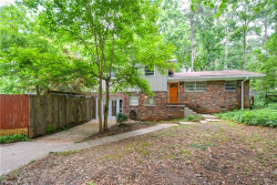 Photo of 2168 Capehart Circle NE, Atlanta, GA 30345 (MLS # 6030702)