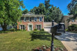 Photo of 11585 Boxford Place, Alpharetta, GA 30022 (MLS # 6030706)