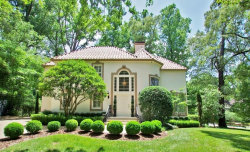 Photo of 861 E Rock Springs Road, Atlanta, GA 30306 (MLS # 6030751)