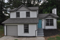 Photo of 1715 Wee Kirk Road SE, Atlanta, GA 30316 (MLS # 6030753)