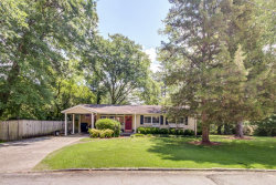 Photo of 2512 Drew Valley Road Northeast, Atlanta, GA 30319 (MLS # 6030768)