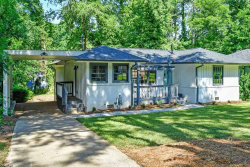 Photo of 869 Stokeswood Avenue SE, Atlanta, GA 30316 (MLS # 6030773)