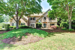 Photo of 3000 Vance Court, Alpharetta, GA 30009 (MLS # 6030797)
