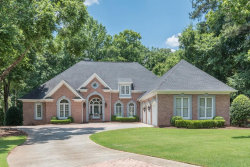 Photo of 3983 Merriweather Woods, Alpharetta, GA 30022 (MLS # 6030821)