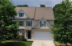 Photo of 5430 Fieldgate Ridge Drive, Cumming, GA 30028 (MLS # 6030896)