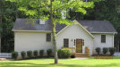 Photo of 6503 Will Dupree Lane, Acworth, GA 30102 (MLS # 6030919)