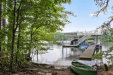 Photo of 4175 Heather Way, Cumming, GA 30041 (MLS # 6030928)