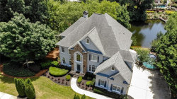 Photo of 2120 Lake Shore Landing, Alpharetta, GA 30005 (MLS # 6030944)