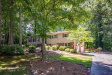Photo of 2110 Saddle Lane, Marietta, GA 30066 (MLS # 6031073)