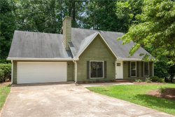 Photo of 375 Broken Lance Place, Alpharetta, GA 30005 (MLS # 6031080)