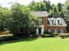 Photo of 2075 Dunwoody Heritage Drive, Sandy Springs, GA 30350 (MLS # 6031107)