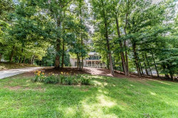Photo of 4073 Churchill Downs Drive, Gainesville, GA 30507 (MLS # 6031123)