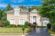 Photo of 7155 Greatwood Trail, Alpharetta, GA 30005 (MLS # 6031154)