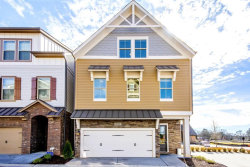 Photo of 228 Dellwood Drive, Smyrna, GA 30080 (MLS # 6031190)