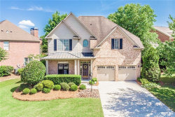 Photo of 2714 Vinings Oak Drive, Smyrna, GA 30080 (MLS # 6031220)