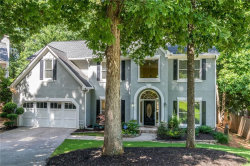Photo of 1080 Northpointe Trace, Roswell, GA 30076 (MLS # 6031237)