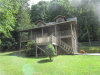 Photo of 285 Rudy York Road NW, Cartersville, GA 30121 (MLS # 6031275)