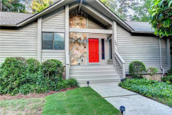 Photo of 105 Arbor Forest Court, Alpharetta, GA 30022 (MLS # 6031312)