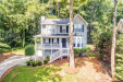 Photo of 5189 Valley Tarn, Acworth, GA 30102 (MLS # 6031332)