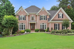 Photo of 310 Sharpe Lane, Alpharetta, GA 30022 (MLS # 6031347)