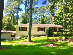 Photo of 520 Huntington Drive, Alpharetta, GA 30004 (MLS # 6031361)