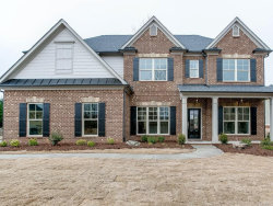 Photo of 6970 Concord Brook Lane, Cumming, GA 30028 (MLS # 6031376)