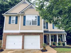 Photo of 4295 Monticello Way NW, Kennesaw, GA 30144 (MLS # 6031400)