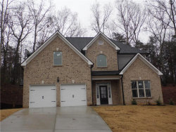 Photo of 6153 Westchester Place, Gainesville, GA 30506 (MLS # 6031507)