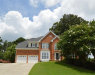 Photo of 6239 Braidwood Way NW, Acworth, GA 30101 (MLS # 6031536)