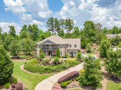 Photo of 15810 Manor Trace, Alpharetta, GA 30004 (MLS # 6031549)