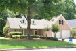 Photo of 360 Medridge Drive, Alpharetta, GA 30022 (MLS # 6031613)