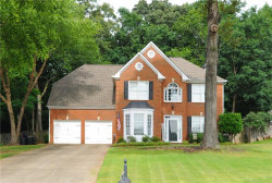 Photo of 3330 Ridgeland Place, Alpharetta, GA 30004 (MLS # 6031622)
