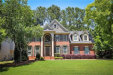 Photo of 5820 Millwick Drive, Alpharetta, GA 30005 (MLS # 6031633)