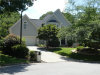 Photo of 740 Tuckahoe Trail, Alpharetta, GA 30022 (MLS # 6031662)