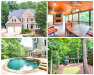 Photo of 408 Laurel Park, Woodstock, GA 30188 (MLS # 6031695)