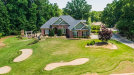 Photo of 6155 Leming Drive Drive, Acworth, GA 30102 (MLS # 6031697)