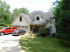 Photo of 126 Colt Court, Jasper, GA 30143 (MLS # 6031716)