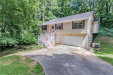 Photo of 208 Bascomb Springs Ct Circle, Woodstock, GA 30189 (MLS # 6031747)
