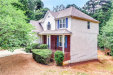 Photo of 4679 Howell Farms Drive NW, Acworth, GA 30101 (MLS # 6031943)