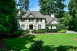 Photo of 7645 Blandford Place, Sandy Springs, GA 30350 (MLS # 6031958)