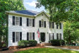 Photo of 508 Summer Terrace, Woodstock, GA 30189 (MLS # 6032063)