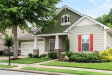 Photo of 207 Hickory Nut Lane, Canton, GA 30115 (MLS # 6032065)