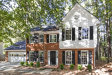 Photo of 1329 Winding River Trail, Woodstock, GA 30188 (MLS # 6032106)