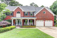 Photo of 1348 Fallsbrook Drive NW, Acworth, GA 30101 (MLS # 6032135)