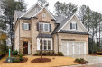 Photo of 725 Harris Walk Lane, Alpharetta, GA 30009 (MLS # 6032151)