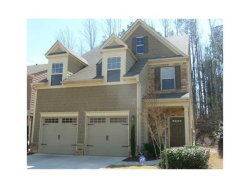 Photo of 3627 Archgate Court, Alpharetta, GA 30004 (MLS # 6032179)